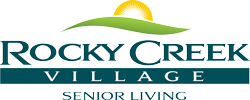 Rocky Creek Village Senior Living